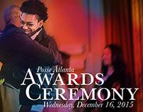 Awards Ceremony Invite