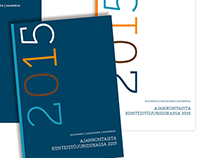 corporate identity vol. 3