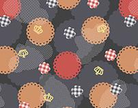 Pattern Design pt 3