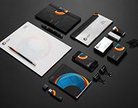 Montage Island Branding - Full Version