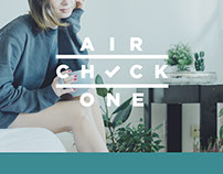 AirCheck One