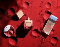 Parfum Dreams - Mother's Day