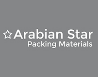 Arabian Star Packing Materials