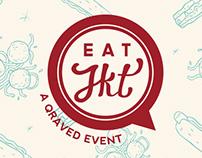 #EATJKT2015