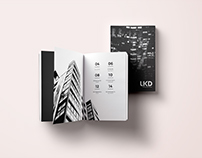 LKD Development Group | Publication