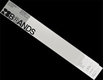 Brands. 2015 / 2016