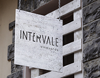 Intervale Vineyards