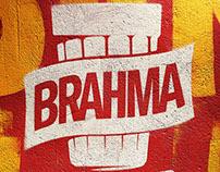 Africa | Brahma