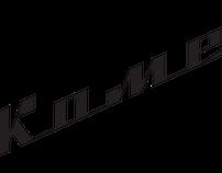 Logo collection / 2014 – 2018