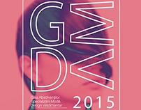 Gala Modă UVT 2015