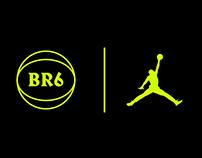 BR6 World streetball championship Rabat teaser