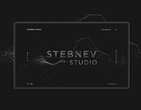 ST web studio 1.0