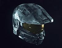 Matgeek - Dark Tech Intro
