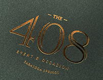 The 408 Event and Occasion