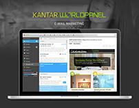 KWP - E-mail Marketing