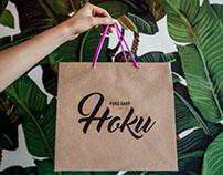 Hoku Poke Shop