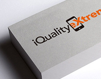 iQuality eXtreme