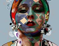 Portraits | Juma