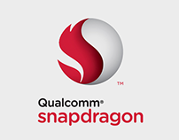 Qualcomm Snapdragon: The Ultimate Smartphone Photobooth