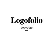 Logos 2017-1018