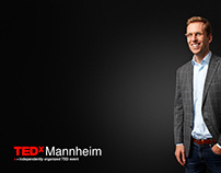 The Crew of TEDx Mannheim