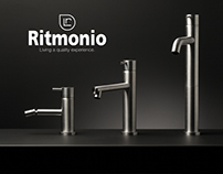 Ritmonio - Catalogues