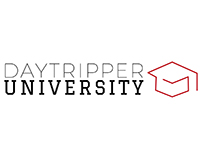Daytripper University