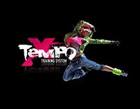 Cruisin - XTempo