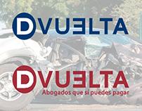 Publicidad online para DVUELTA