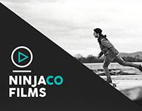 Ninjaco Films