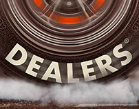 Old Car Dealers®