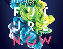 Conflux 2016 | 2