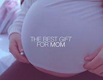 Sodimac Homecenter - The best gift for Mom -Viral
