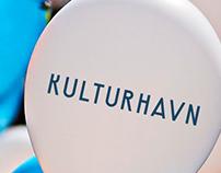 Kulturhavn