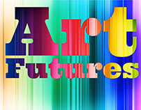 Art Futures Lecture Series