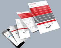 App | InsightPRO