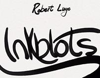 Inkblots - Robert Lugo