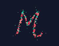 Matix - LaBo M