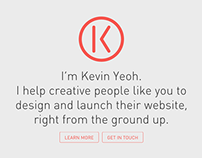 Kevin Yeoh Design