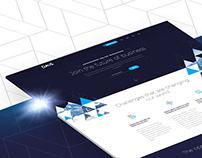 Dais Technologies