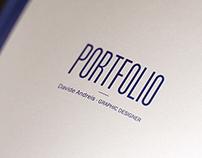 Print Portfolio | 2015