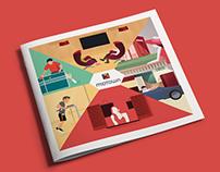 Midtown - Brochure