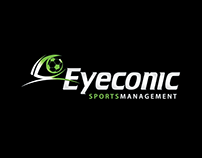 Eyeconic Sport's Sports Management - SEE MORE