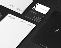 Malashpina Creativos | Syllabus by Urbania