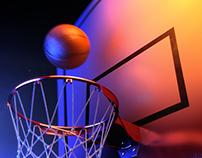 Heinz — NBA