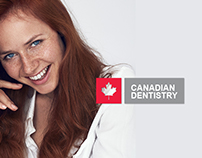 CANADIAN DENTISTRY |  website