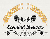 Ecomind Brewers