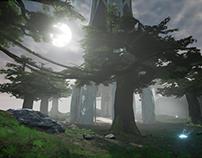 Initia: Elemental Arena Isles of Ruin
