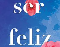 Novety #vemserfeliz