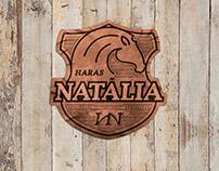 Haras Natália